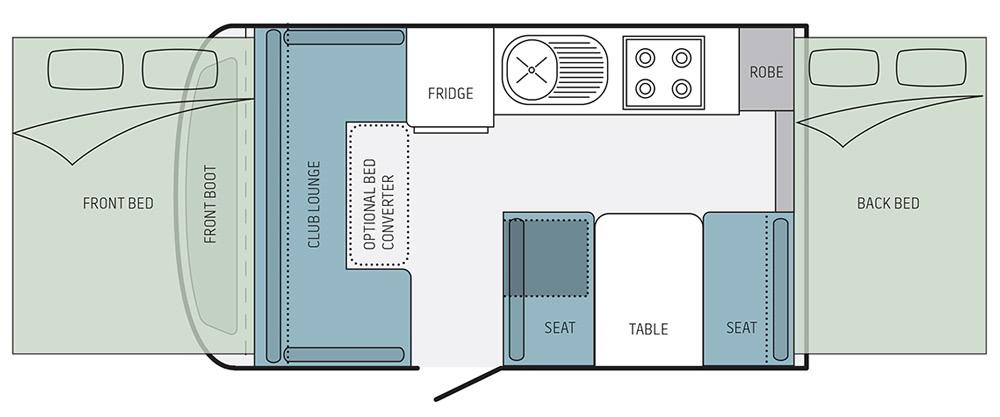Jayco-Eagle-Camper-Floorplan