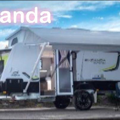 Amanda-main