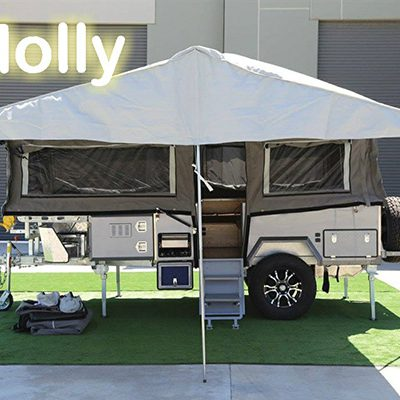 molly-slide